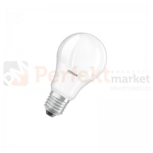 Żarówka LED Value E27 10.5W Osram LED 3000K