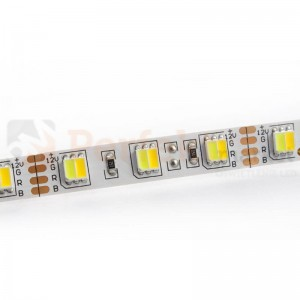 Taśma LED CCT multi white SMD 5025 WW/NW/CW